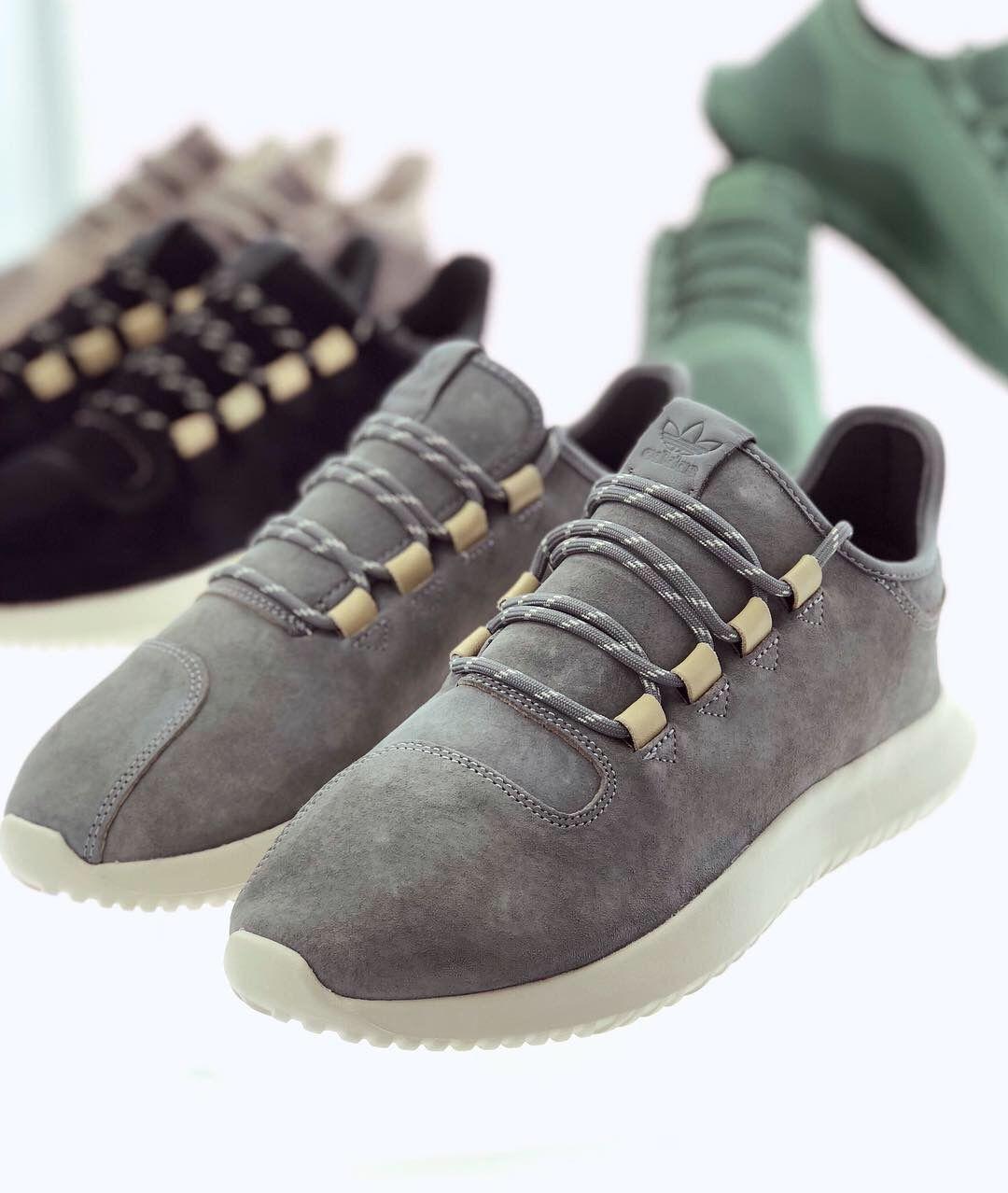 adidas Originals Tubular Shadow Damen Sneaker BY9740 für nur