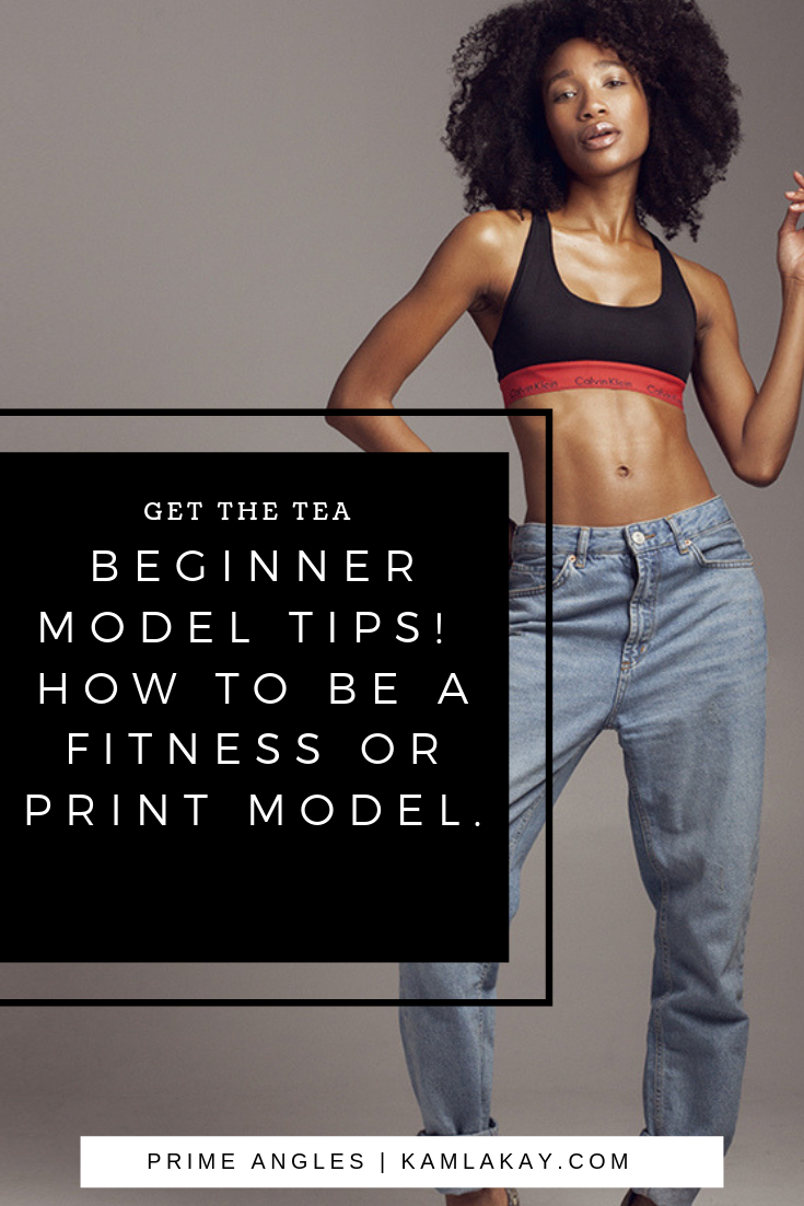 How To Become A Fitness Model Become A Fitness Model Becoming A Model Fitness Model