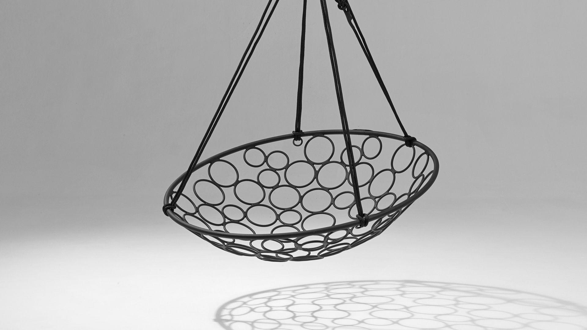 Hängesessel · Basket : Studio Stirling U2013 Schöne Hängenden Stühle Und Liegen
