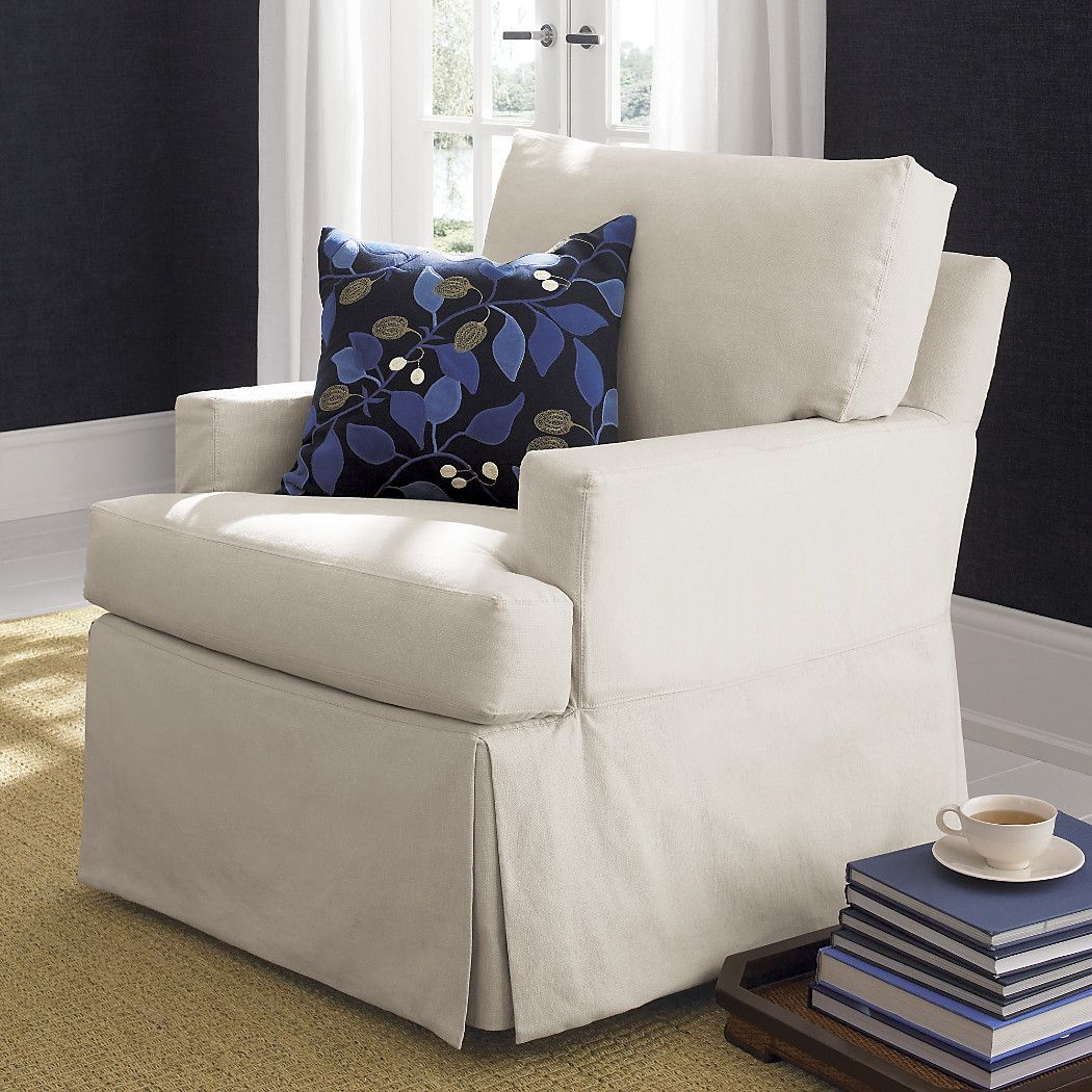 Hathawayswivelgliderac09 slipcovers for chairs glider
