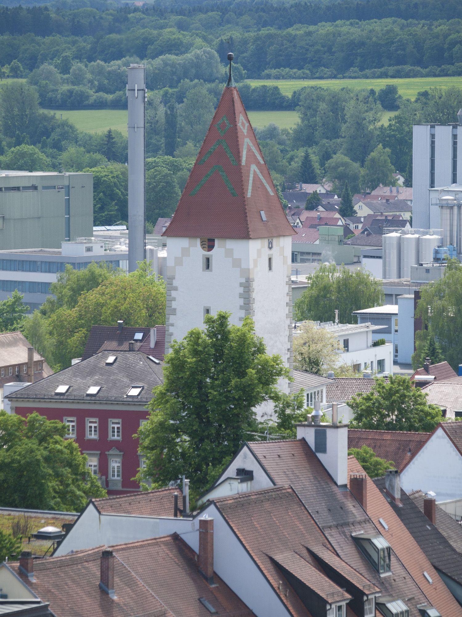 Der Spitalturm In Ravensburg Liegt Im Sudwesten Der Stadt Am Bodensee Im Volksmund Hiesst Der Spitalturm Auch Saut Bodensee Urlaub Schwarzwald Urlaub Bodensee