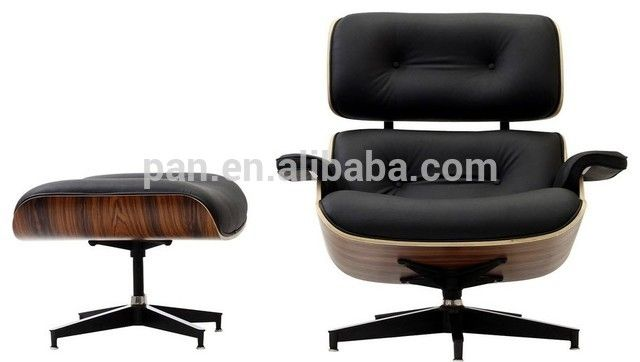 Super Special Edition Mid Century Lounge Chair Ottoman Replica Gmtry Best Dining Table And Chair Ideas Images Gmtryco