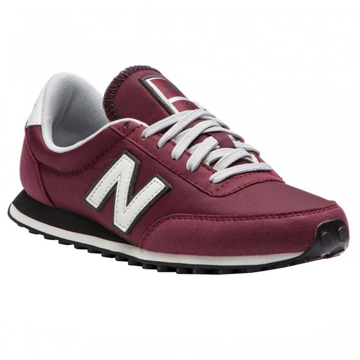 new balance homme taille 43