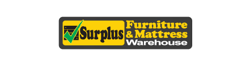Furniture Stores in Kitchener - Surplus Furniture and Mattress | 4 ...