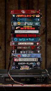 Hhn 29 Wallpapers Halloween Horror Nights 29 Horror Night Nightmares Forums Halloween Horror Nights Wallpaper Horror Nights