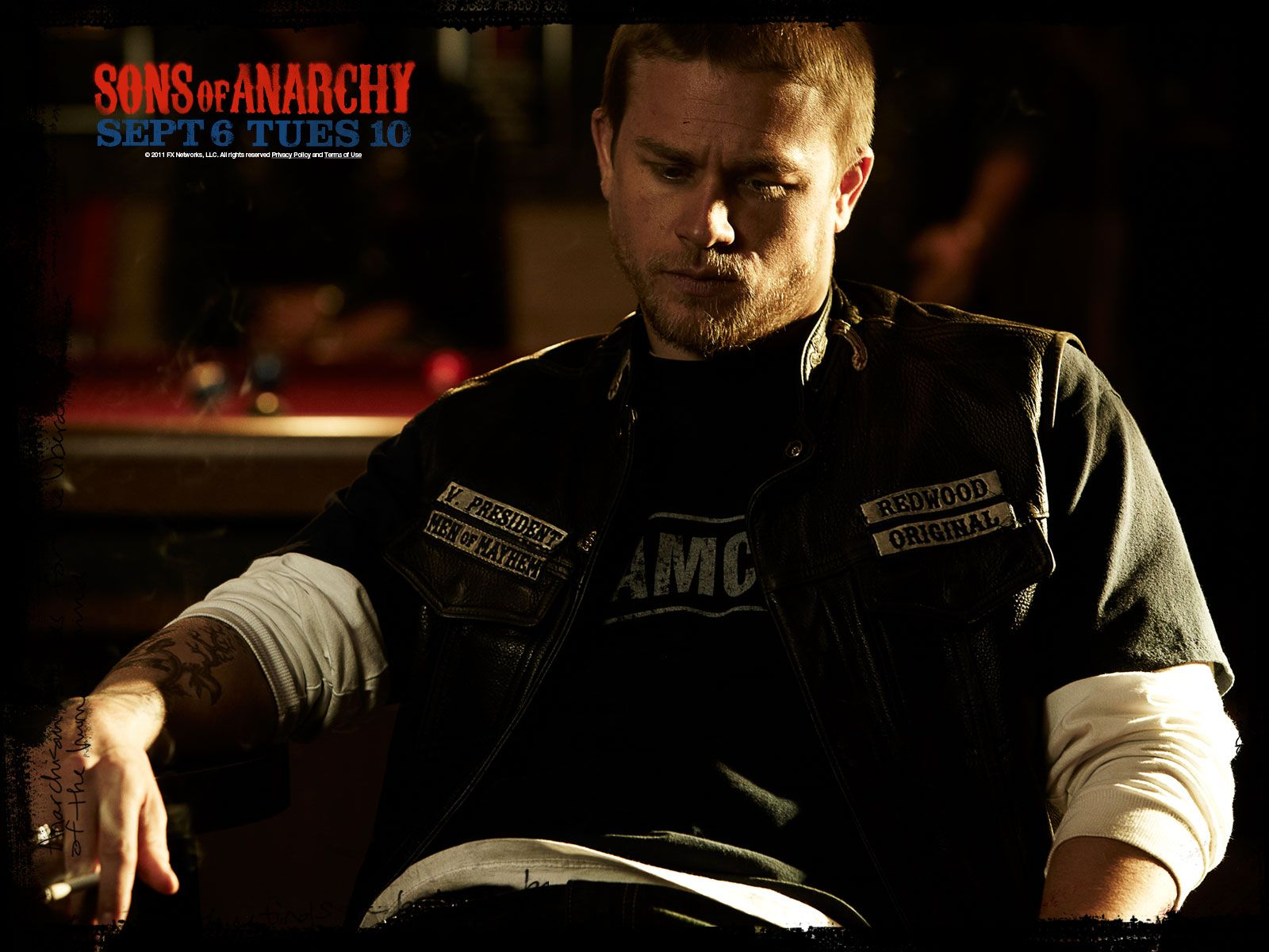 Sons Of Anarchy Wallpaper Jax Teller Sons Of Anarchy Jax Teller Jax Sons Of Anarchy