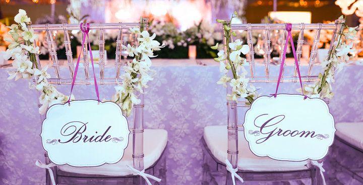20+ Wedding event planner jobs near me ideas in 2021