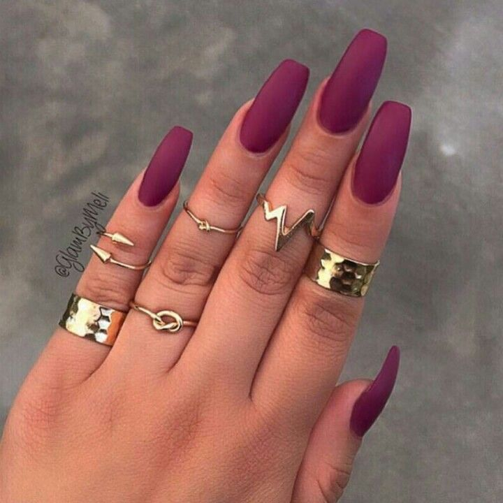 Pin by Adriunne Collier on Nails | Pinterest | Make up tricks and ...