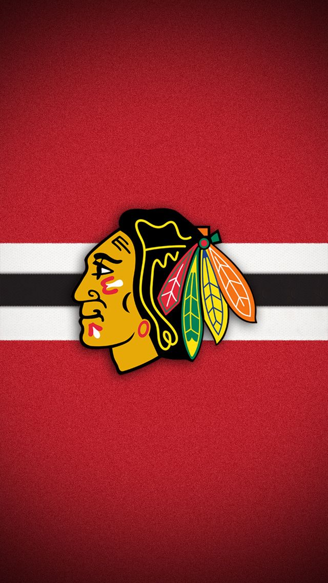 Blackhawks Iphone Wallpaper Chicago Blackhawks Wallpaper Nhl Wallpaper Blackhawks