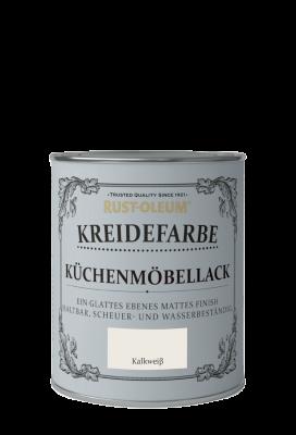 Helles Langlebiges Finish Fur Kuchenschranke Und Kuchenturen Kreidefarbe Kuchenmobellack Kreide