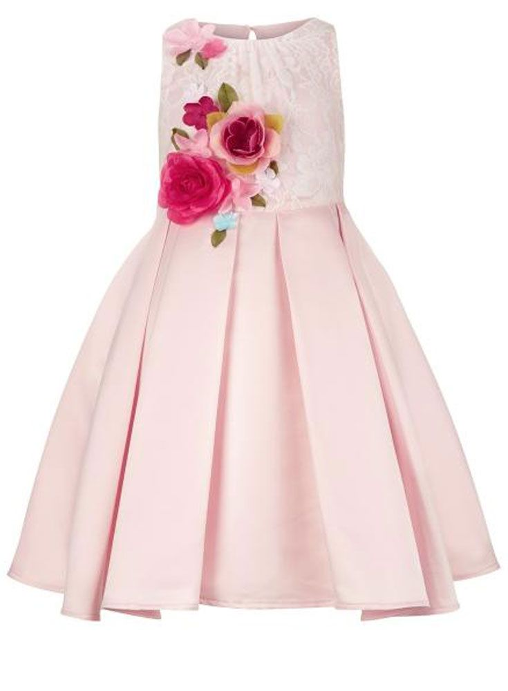 The most gorgeous kids wedding fashion - Netmums Reviews | Pinterest