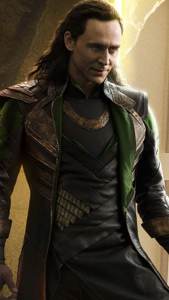 Pin By Betsy Lagrone On Mabil Loki Wallpaper Loki Thor 2