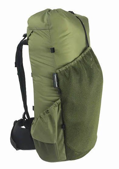 onni v40  u2013 65l backpack onni v40  u2013 65l backpack   hammock camping   pinterest   backpacks      rh   pinterest