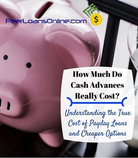 Amscot cash advance online photo 8