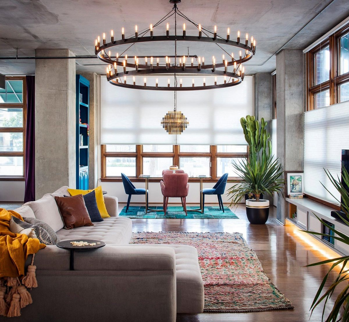 How to find an interior designer thats right for you designer interior right