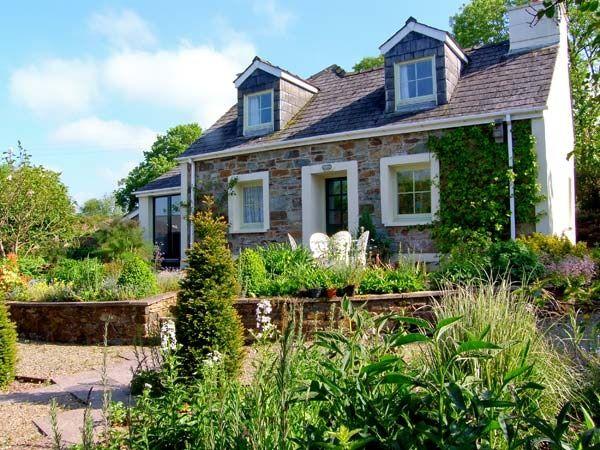 Holiday Cottages To Rent Uk Cottage Holidays Sykes Cottages Cottage Breaks Holiday Cottages To Rent Cottage