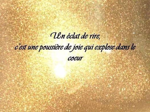 Un Eclat De Rire Citation Mots De Sagesse Citations De