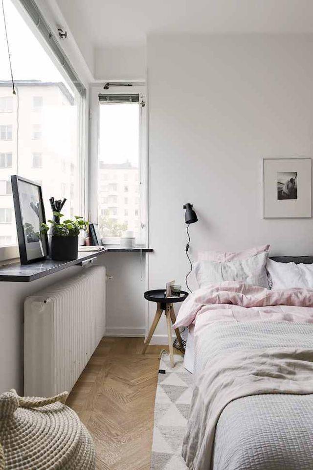 jeune couple cherche premier appartement planete deco a. Black Bedroom Furniture Sets. Home Design Ideas
