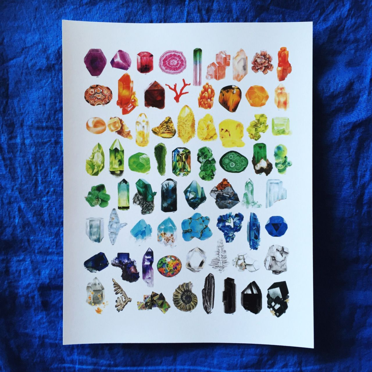 http://sosuperawesome.com/post/141237573053/crystal-art-prints-and-stickers-by-twigglings-on