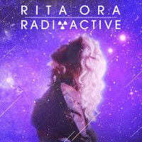 Radioactive (The Flexican Remix) by Rita Ora on SoundCloud