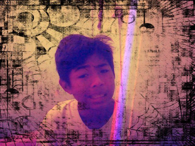 #me #effected #pinterest #pinning #pxlr
