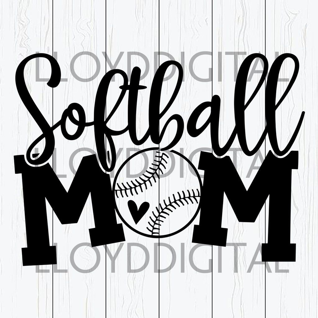 My Sissy can Hit Harder than yours Softball Brother Sister Shirt Design Softball Brother Sister SVG DXF PNG
