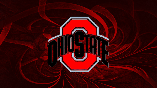 Osu Bball Ohio State University Osu Ohio State