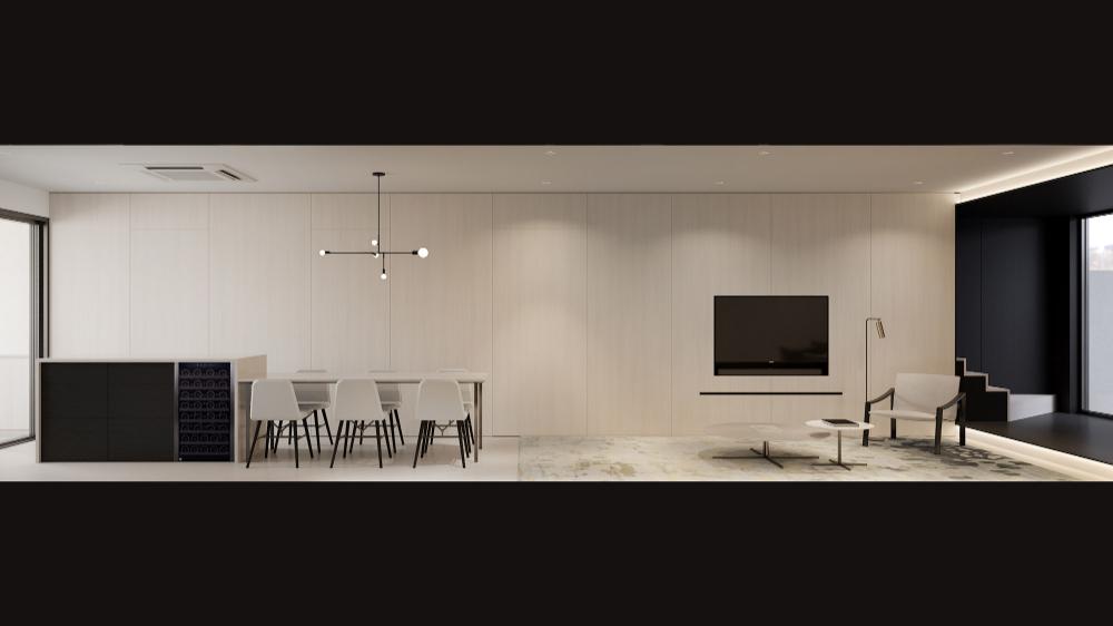 0932 Singapore Architectural And Interior Design Interior Design Inspiration Interior Design Interior