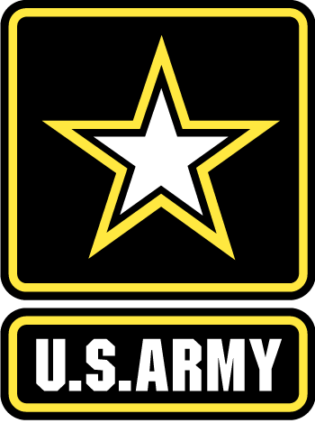U S Army Tells Soldiers Not To Say Christmas Weasel Zippers Army Strong Us Army Logo Army Mom