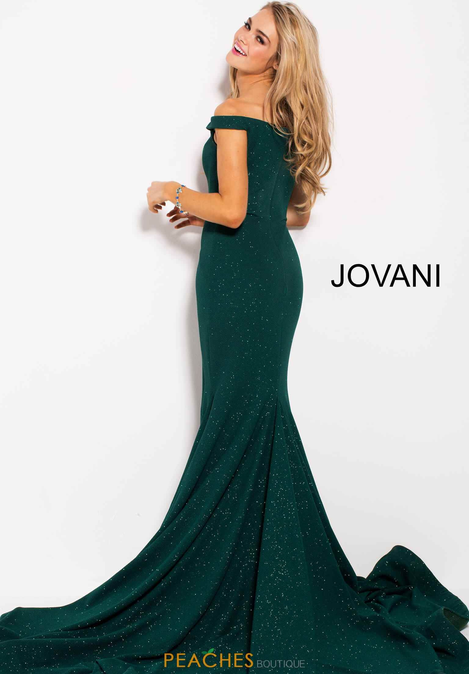 Jovani Dress 55187 Peachesboutique Com Green Prom Dress Mermaid Prom Dresses Pageant Dresses [ 2208 x 1536 Pixel ]