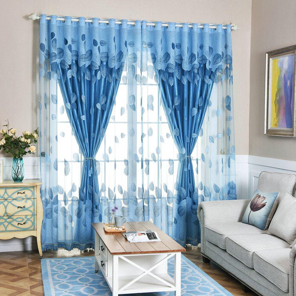Pin Von Brigitte Gross Auf Gardinen In 2020 Mit Bildern Wohnzimmer Modern Moderne Wohnzimmerideen Vorhange Wohnzimmer