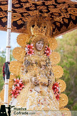 31 Ideas De Rocio Virgen Del Rocio Virgen Romeria