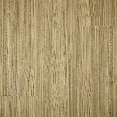 Trenta Wood C0050 Glue Down LVT Commercial Flooring | Mohawk Group