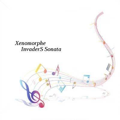 XenomorpheInvaderS Sonata-WEB-2016-WUS