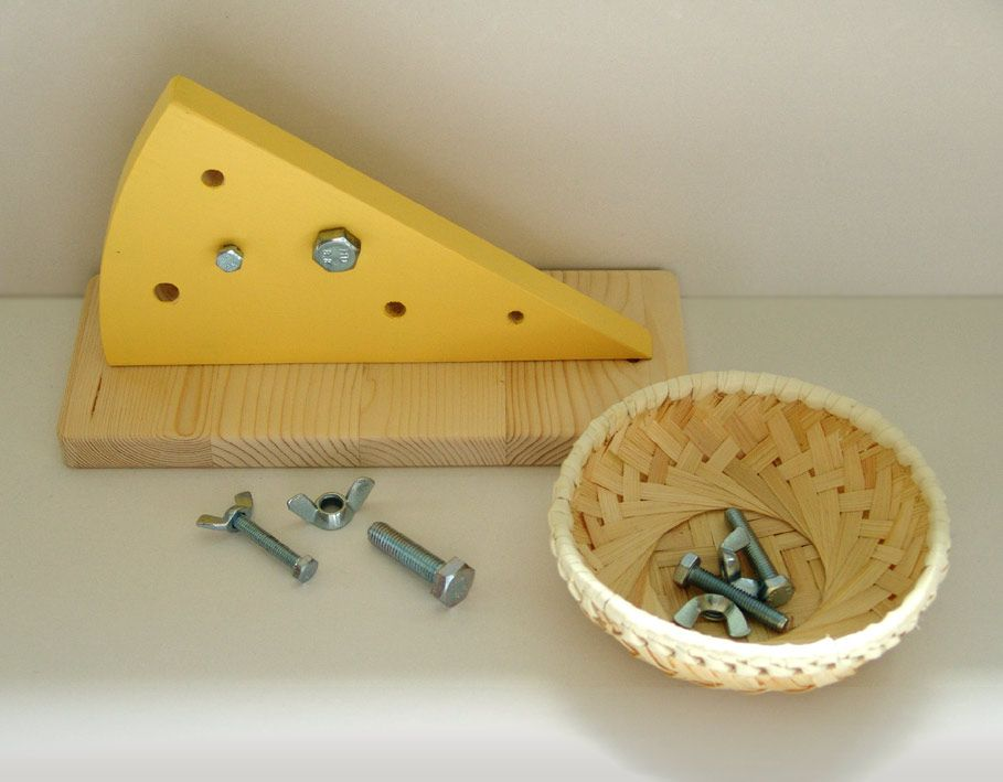Montessori Übungen zum Kauf