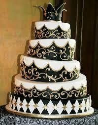 """Képtalálat a következőre: """"beauty cakes"""""""