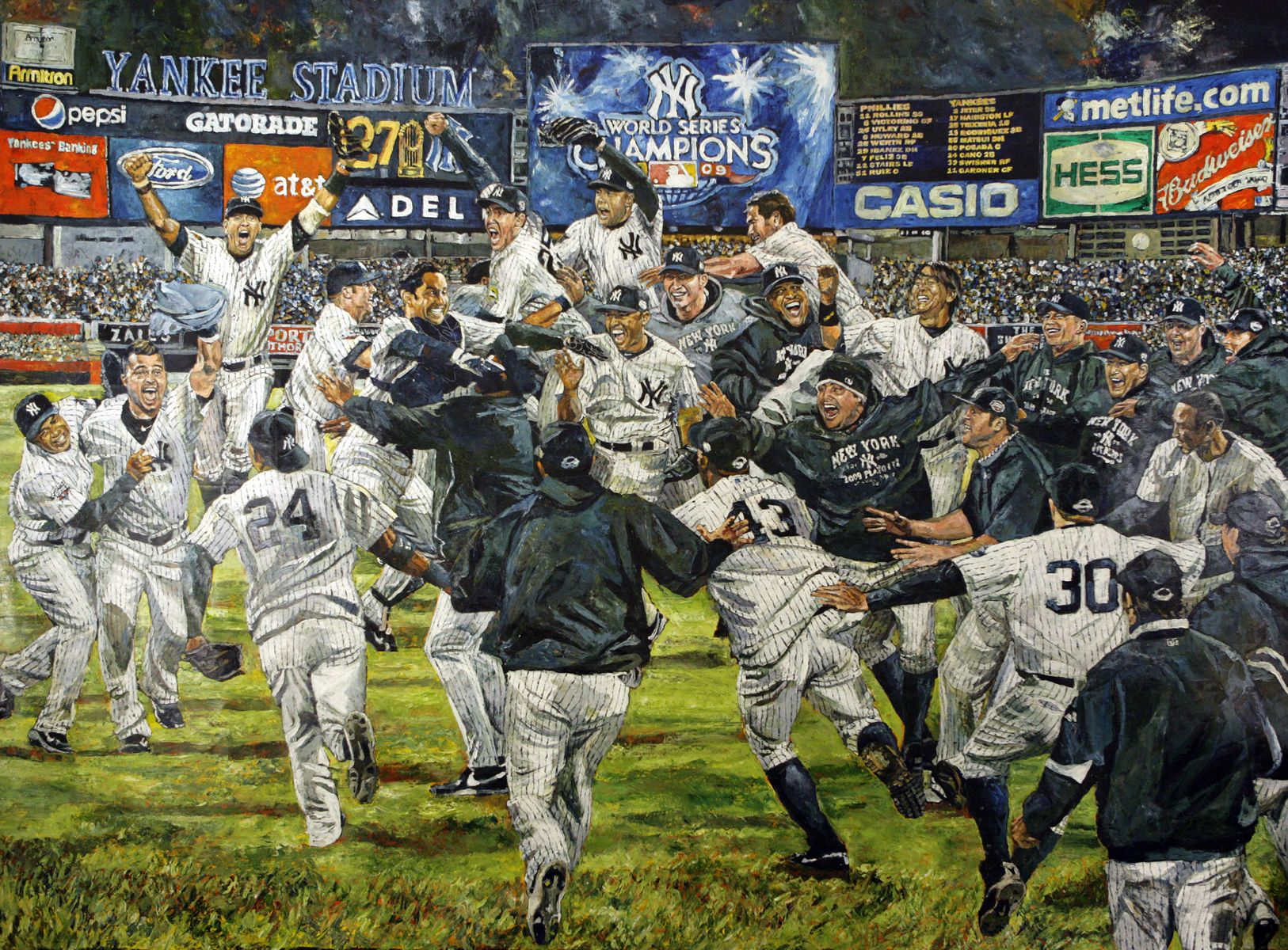 Pin On Opie Otterstad Paintings Available