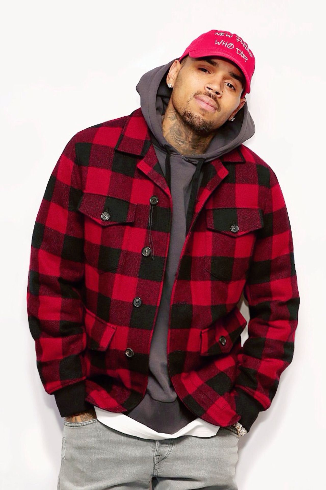 Chris Brown Pinterest Tweebabii89