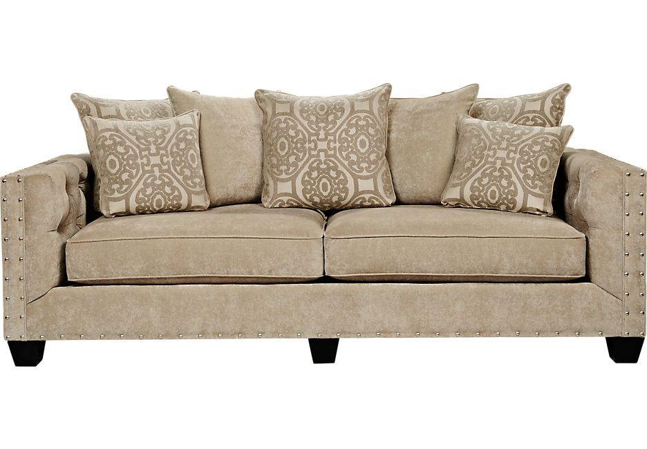 Cool Cindy Crawford Sofa Fancy 45 Design Ideas With
