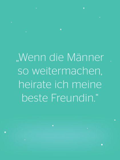 Unsere Lieblingsquotes Aus Dem Netz Beste Freunde Spruche Freunde Zitate Beste Freundin Spruche Kurz