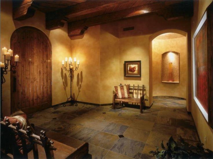 southwestern decor Southwestern/Western Home Decor Paradise