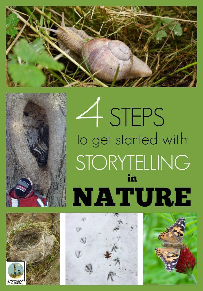 How does storytelling help children learn better! - Yokibu