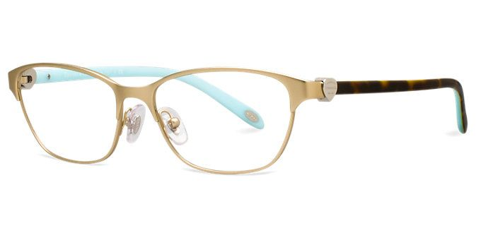 image for tf1072 from lenscrafters eyewear shop glasses frames designer eyeglasses at