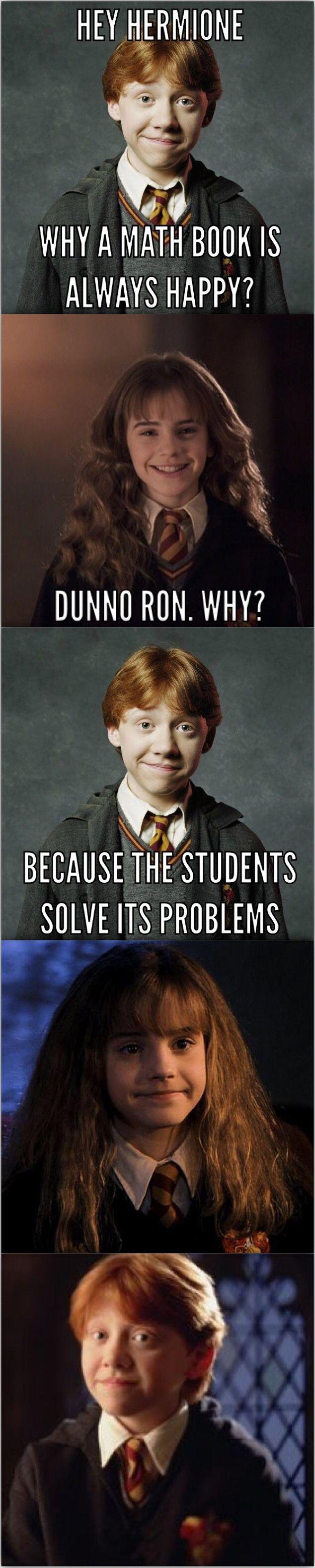 Harrypottermemes Harry Potter Lustig Lustige Harry Potter Memes Harry Potter Bildschirmhintergrund