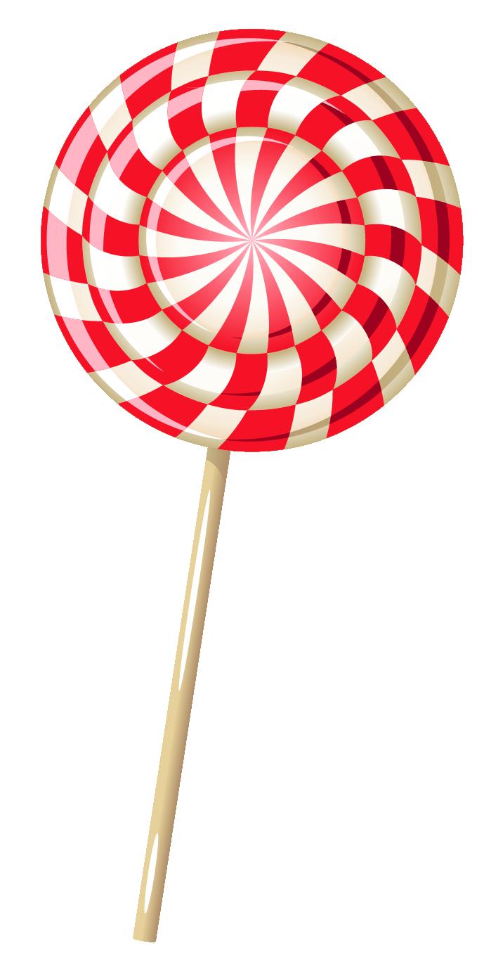 Lollipop Png Image Mason Jar Clip Art Christmas Lollipops Swirl Lollipops