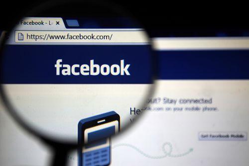 Comment Facebook vous espionne, même si vous n'êtes pas inscrit