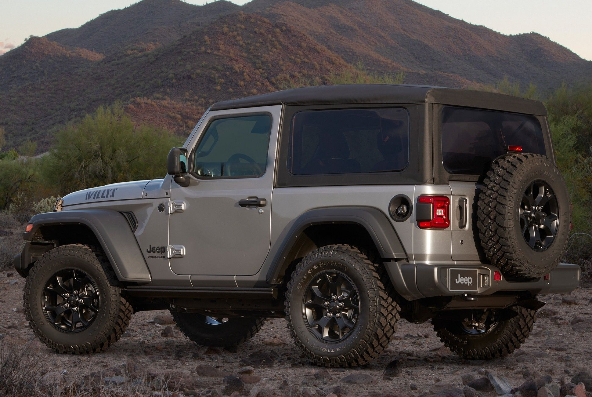 Pin By James Wright On James Car Stuff Jeep Jeep Wrangler Jeep Gladiator