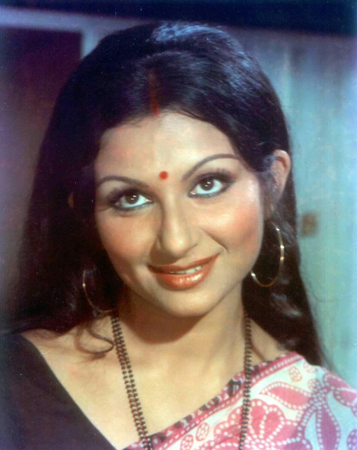 Watch Sharmila Tagore video