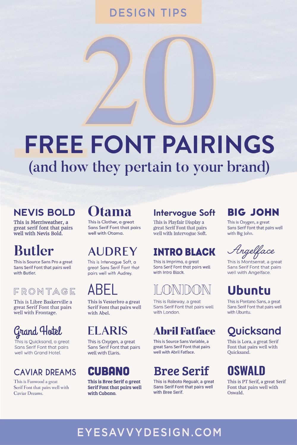 Pin on ART_Typography