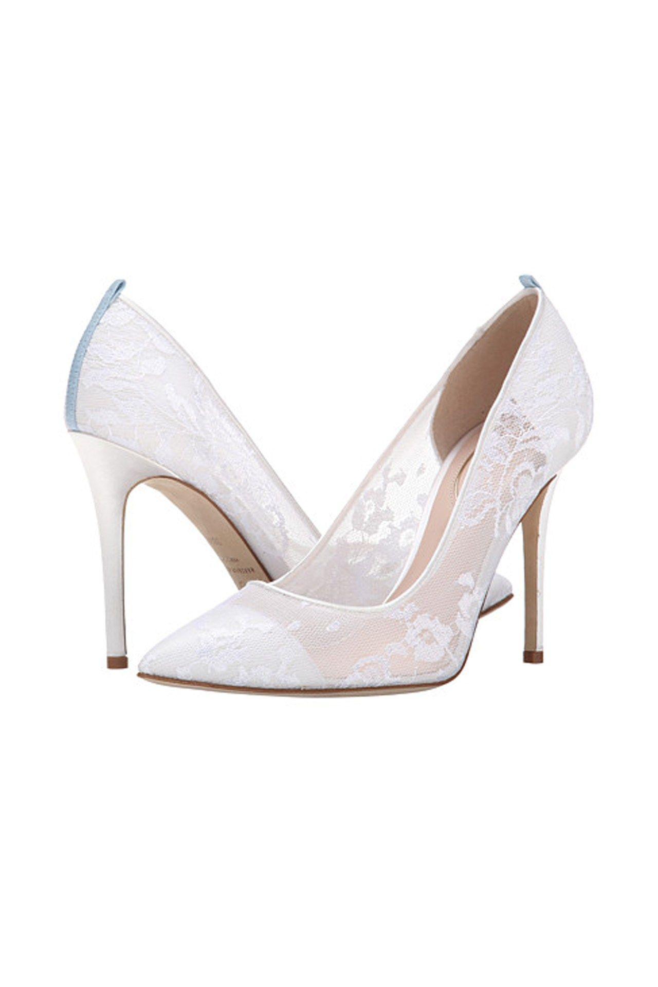 sjp launches wedding shoes sarah jessica parker mr big and manolo rh pinterest com